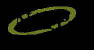 187_NATP_Logo_-_Color_-_Small