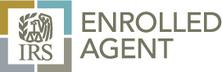 223_IRS_EnrolledAgent_Logo